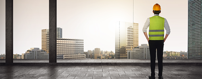 What Building Owners Need to Know to Score Good Tenants